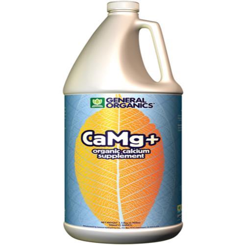 CaMg+