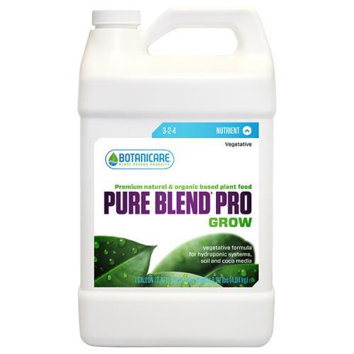 Pure Blend Pro