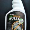 420 Fungus Bully