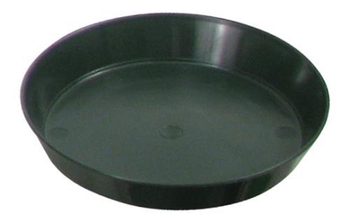 Plastic Saucers