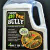 420 Pest Bully Powder